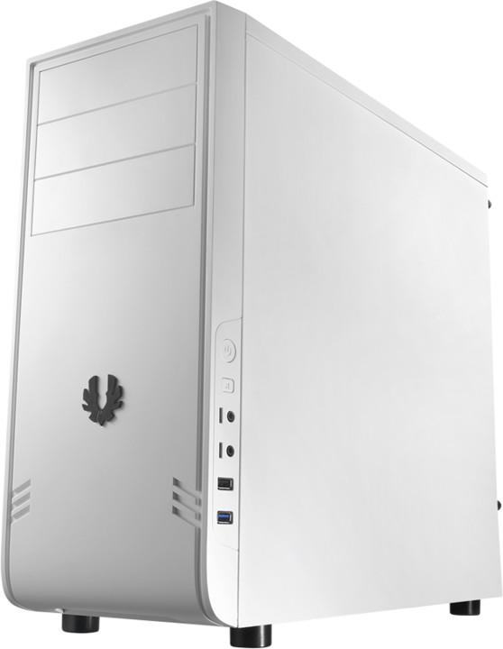 CZC PC MULTIMEDIA SKYLAKE 950 powered by ASUS I