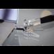SanDisk Ultra Flair - 32GB