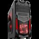 iTek INVADER R03