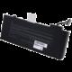 Patona baterie pro ntb APPLE MacBook Pro 13 5800mAh Li-Pol 11,1V  + IMMAX LED žárovka GU10/230V MR16 5W 400lm, bílá (v ceně 49,-) + Voucher až na 3 měsíce HBO GO jako dárek (max 1 ks na objednávku)