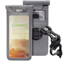 SP Connect Bike Bundle II Universal Case L - 54426