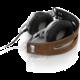 Sennheiser Momentum On-Ear I M2, hnědá