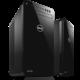 Dell XPS 8930, černá
