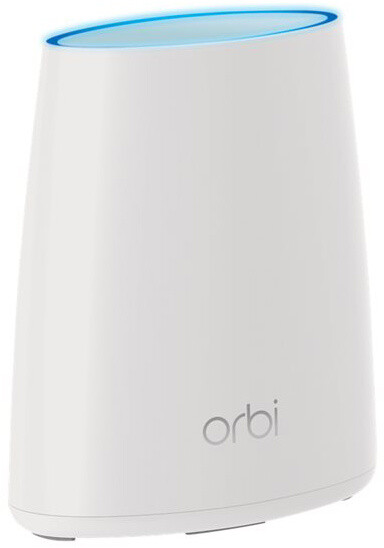 NETGEAR Orbi Mini Satellite (RBS40)