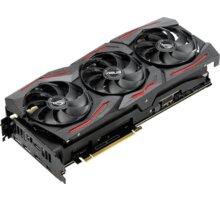ASUS GeForce ROG-STRIX-RTX2080S-A8G-GAMING, 8GB GDDR6