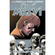 Komiks Živí mrtví: Život plný utrpení, 6.díl
