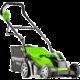 Greenworks G40LM35 40V