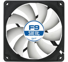 Arctic Fan F9 Silent