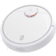 Xiaomi Mi Robot Vacuum-Mop P (white)  + Xiaomi MiBand 3 v hodnotě 899 Kč