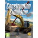 Construction Simulator: Stavba povolena - PC