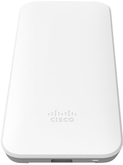 Cisco Meraki Go GR60