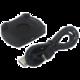 Xiaomi Charger for Amazfit STRATOS  + Při nákupu nad 500 Kč Kuki TV na 2 měsíce zdarma vč. seriálů v hodnotě 930 Kč