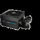 Fortron HYDRO GSM Lite PRO 750 - 750W