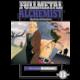 Komiks Fullmetal Alchemist - Ocelový alchymista, 11.díl, manga