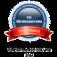 Recenzia: SanDisk Ultra 3D 1TB