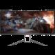 "Acer Predator X34P - LED monitor 34""  + Myš Acer Predator by SteelSeries, herní, v hodnotě 1899,-"