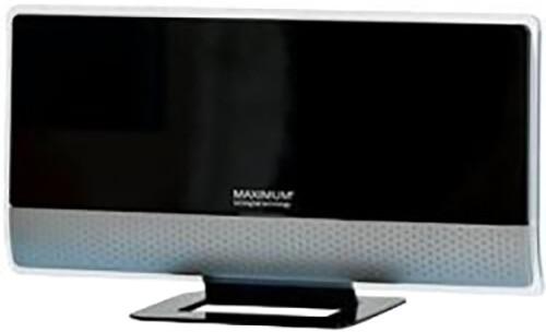 Maximum DA-1600 , pokojová anténa