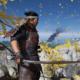 Nejlepší hra pro PlayStation je ještě lepší. Představujeme Ghost of Tsushima: Director's Cut