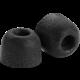 Comply Isolation Plus Tx-200, náhradní náušníky L, 3 páry