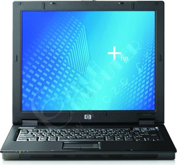 Hewlett-Packard nx6310 - EY501ES