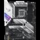 ASUS ROG STRIX Z490-A GAMING - Intel Z490