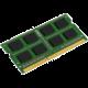 Kingston 8GB DDR3 1333 CL9 SO-DIMM