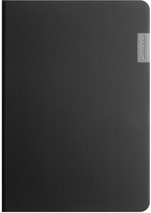 Lenovo TAB 3 10 Business pouzdro + folie, černá