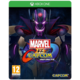 Marvel vs. Capcom: Infinite - Deluxe Edition (Xbox ONE)
