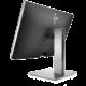 HP EliteOne 800 G3, stříbrná