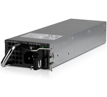 Ubiquiti U-MPS-250W-AC - 250W, 54V, AC