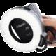 Aputure Amaran Halo AHL-HC100 - LED kruhové světlo (Canon)