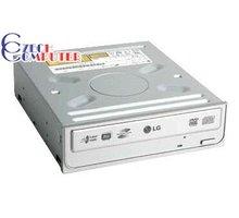 HL-DT-ST DVD-RAM GSA-H20L DRIVER UPDATE