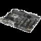 ASUS P10S WS - Intel C236