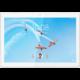 Lenovo Tab M10, 3GB/32GB, bílá  + DIGI TV s více než 100 programy na 1 měsíc zdarma