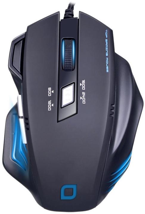 Evolveo MG648