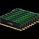 Kingston Fury Renegade RGB 256GB (8x32GB) DDR4 3200 CL16
