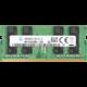 HP 16GB DDR4 2400 SODIMM