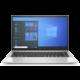 HP EliteBook 845 G8, stříbrná
