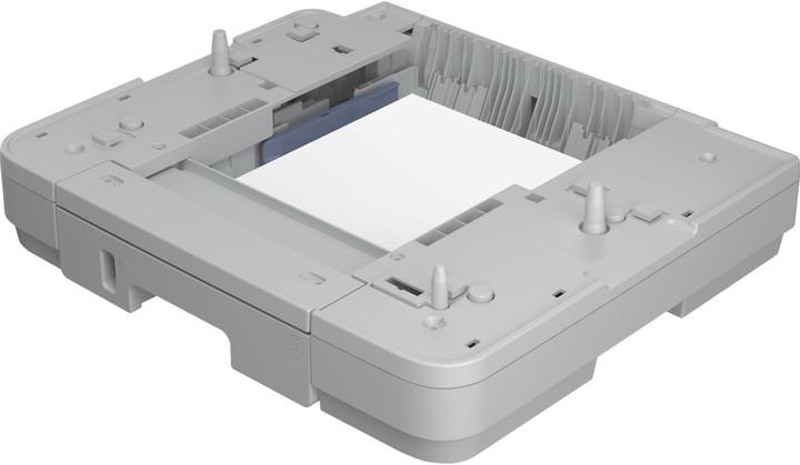 Epson zásobník papíru pro Workforce řady WF-8xxx-500 listů A3