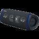 Sony SRS-XB43, černá