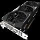 GIGABYTE GeForce RTX 2070 SUPER GAMING OC 8G, 8GB GDDR6  + RTX Bundle (Control + Wolfenstein: Youngblood)