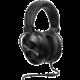 Pioneer SE-MS5T, černá  + Voucher až na 3 měsíce HBO GO jako dárek (max 1 ks na objednávku)