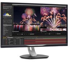 "Philips 328P6VUBREB - LED monitor 32"" 328P6VUBREB/00"