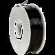 Verbatim tisková struna (filament), PLA, 2,85mm, 1kg, černá