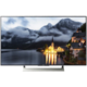 Sony KD-55XE9005 - 139cm  + Konzole Microsoft XONE S, 500GB, bílá + hry Rocket L + Já Padouch 3 (v ceně 7500 Kč)