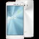 ASUS ZenFone 3 ZE520KL-1B011WW, bílá  + 300 Kč na Mall.cz