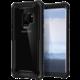 Spigen Hybrid 360 pro Samsung Galaxy S9, black
