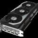 GIGABYTE Radeon RX 6800 GAMING OC 16G, 16GB GDDR6
