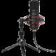 SPC Gear SM900T, černý