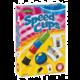 Desková hra Piatnik Speed Cups (CZ)